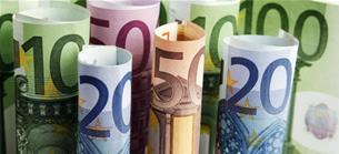 Vor ZEW-Index: Darum ist der Eurokurs etwas gefallen