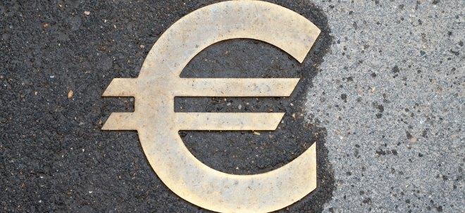 Konjunktur im Blick: Darum steigt der Eurokurs | Nachricht | finanzen.net