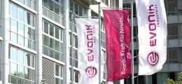IPO Ende April: Eigner von Evonik wollen 'kleinen Börsengang' | Nachricht | finanzen.net