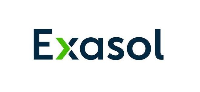 Starkes Börsendebüt: Exasol startet mit Gewinnen an der Börse - Aktien verlieren an Schwung