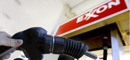 US-Aktien-Tipp: Hot Stock der Wall Street: Exxon Mobil | Nachricht | finanzen.net