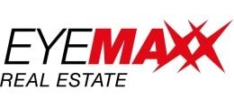 Mittelstandsanleihen: Eyemaxx Real Estate: Mit Inflationsschutz | Nachricht | finanzen.net