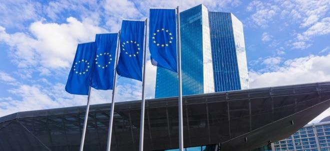 Lockerung: EZB-Ratsmitglied Rehn: Brauchen signifikantes und wirksames Lockerungspaket | Nachricht | finanzen.net