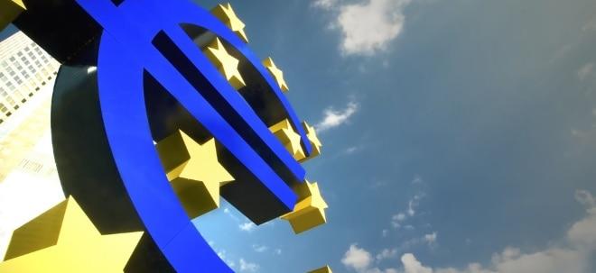 Konfrontationskurs: EZB will anscheinend Karlsruher Urteil ignorieren | Nachricht | finanzen.net