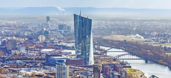 Draghi Drama: Das EZB-Anleihenkaufprogramm war ein Fehlschlag - Die Gründe | Nachricht | finanzen.net