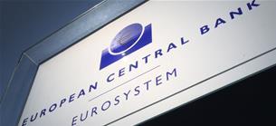 EZB-Entscheid: EZB hält Leitzins stabil - Strategieprüfung angekündigt