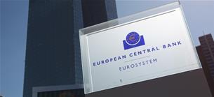 Strategische Überprüfung: Ultralockere Geldpolitik: Kein Kurswechsel bei EZB-Sitzung erwartet