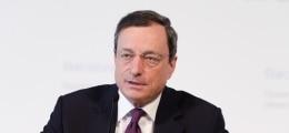 BVG-Urteil unklar: Weidmann: EZB kauft nicht unbegrenzt Staatsanleihen | Nachricht | finanzen.net