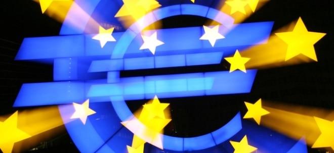 Lagarde-Rede im Fokus: EZB lässt Leitzinsen unverändert - Keine Ausweitung der Anti-Krisenmaßnahmen