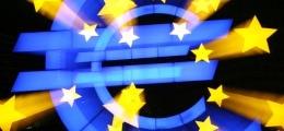 Erhöhter Druck auf EZB: Geldmengenwachstum macht EZB-Zinssenkung wahrscheinlicher | Nachricht | finanzen.net