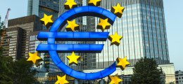 Urteil unklar: EZB ist mit Verfassungsrichtern zufrieden | Nachricht | finanzen.net