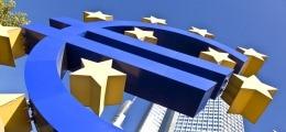Zu viel Kredit gewährt: EZB erneut mit Problemen beim Sicherheiten-Management | Nachricht | finanzen.net