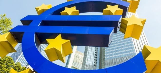 Von 5 auf 65 Milliarden: EZB erhöht Notkredit-Rahmen für griechische Banken | Nachricht | finanzen.net
