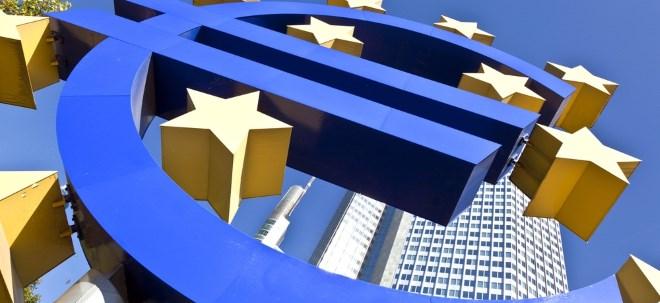 Lockere Geldpolitik: Nowotny: EZB könnte zuerst den Einlagenzins erhöhen | Nachricht | finanzen.net