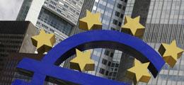 Kurswechsel der EZB: Bankenverluste dürften bald alle Gläubiger treffen | Nachricht | finanzen.net