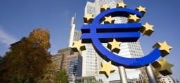 Anleihekaufprogramm OMT: Irland will Zusage der EZB zu Staatsanleihekäufen | Nachricht | finanzen.net