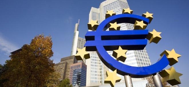 Sämtliche EZB-Beschlüsse: AfD will EZB wegen Anleihenkaufprogrammen verklagen | Nachricht | finanzen.net
