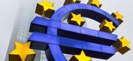 Wie erwartet: EZB verändert Leitzins nicht | Nachricht | finanzen.net