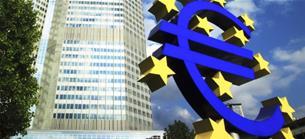 Luft nach oben: EZB-Währungshüter: Rolle des Euro in der Welt muss stärker werden