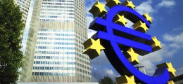 Allzeittief bleibt bestehen: EZB lässt Leitzins auf 0,75 Prozent | Nachricht | finanzen.net
