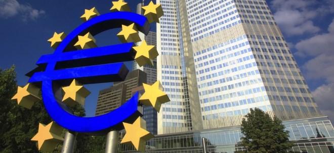 Auf der Website: EZB veröffentlicht mehr Daten über Banken | Nachricht | finanzen.net