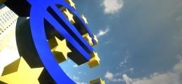 Konjunktur im Blick: Ausblick: EZB bestätigt Zinsen und senkt BIP-Prognosen | Nachricht | finanzen.net