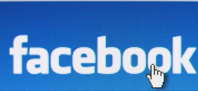 Nach Daten-Skandal: Facebook wirbt für neue EU-Regeln zum Datenschutz | Nachricht | finanzen.net