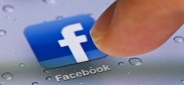 Ab 18: Erstes Spiel um echtes Geld bei Facebook in Großbritannien | Nachricht | finanzen.net