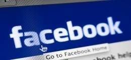 Auch Apple schweigt: Facebook will Steuertricks nicht offenlegen | Nachricht | finanzen.net
