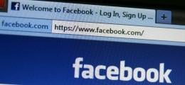 Social Networks kritisiert: Studie: Facebook macht Nutzer unzufrieden und neidisch | Nachricht | finanzen.net