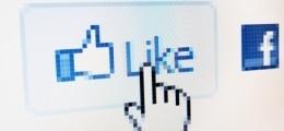 Pakt mit Zynga gelockert: Facebook darf selbst Spiele entwickeln | Nachricht | finanzen.net