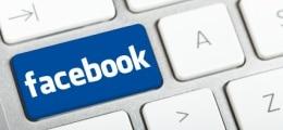 Tiefster Stand seit IPO: Facebook-Aktie fällt unter 21 US-Dollar | Nachricht | finanzen.net