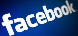 The Wall Street Journal: Leerverkäufer sind Facebook auf den Fersen | Nachricht | finanzen.net