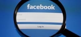 The Wall Street Journal: Facebook lädt zu geheimnisvoller Pressekonferenz | Nachricht | finanzen.net