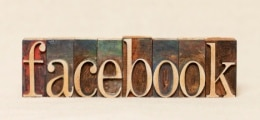 The Wall Street Journal: Geht die Facebook-Aktie heute in die Knie?   Nachricht   finanzen.net