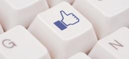 Behörden ermitteln: Hacker-Angriff auf Facebook - aber keine Hinweise auf Datenleck | Nachricht | finanzen.net