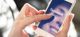 Правительство потратит 46 миллиардов рублей на контроль соцсетей