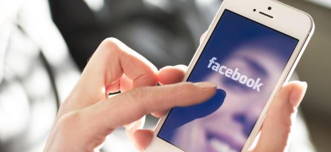 Größte Krypto-Börse weltweit: Facebook Libra: Wird die Kryptowährung an der Binance gelistet? | Nachricht | finanzen.net