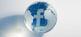 The Wall Street Journal: Facebook zieht Lehren aus einem harten Börsenjahr | Nachricht | finanzen.net