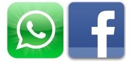 The Wall Street Journal: Facebook will angeblich Whatsapp kaufen | Nachricht | finanzen.net