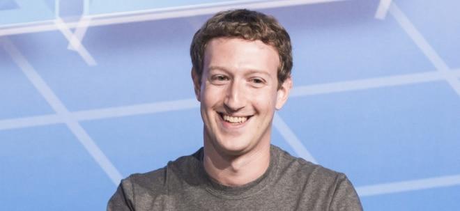 Multi-Milliardäre: Die reichsten Menschen der Welt 2015   Nachricht   finanzen.net