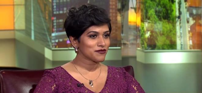 Fahmi Quadir: Die Frau, die gegen Tesla und Wirecard wettet