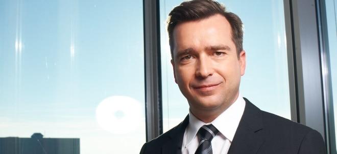 Interview: FCR Immobilien AG: 7,1% Anleihe für Stabilität und Sicherheit | Nachricht | finanzen.net