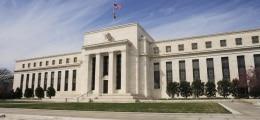 US-Konjunktur im Blick: US-Notenbank: Geldpolitik könnte länger locker bleiben | Nachricht | finanzen.net