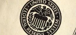 Ausblick auf Fed-Sitzung: Fed holt zum nächsten Schlag aus | Nachricht | finanzen.net