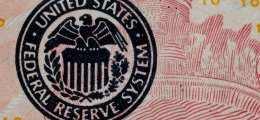 Fed im Fokus: US-Notenbank bekräftigt aggressiven Kurs   Nachricht   finanzen.net