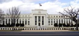 Lockere Geldpolitik: Fed beschließt neue Käufe von Staatsanleihen | Nachricht | finanzen.net