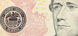 Fed im Fokus: Geldpolitik: Im Bann von Bernanke | Nachricht | finanzen.net
