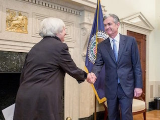 : The Fed is starting to pay closer attention to the other America