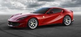 """FERRARI: """"Een Ferrari is helemaal niet duur"""""""